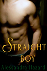 Straight Boy (Straight Guys #0.5)