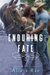 Enduring Fate (Fate For Love, #1)