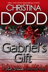 Gabriel's Gift (Lost Hearts, #3.5)