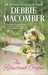 The Reluctant Groom by Debbie Macomber