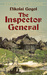 The Inspector General by Nikolai Gogol