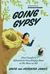 Going Gypsy by Veronica  James