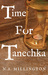 Time for Tanechka