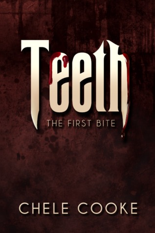Teeth by Chele Cooke