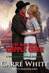 The Man From Cripple Creek by Carré White