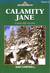 Calamity Jane (Living Forest Series, Volume 12)