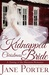 The Kidnapped Christmas Bride (Taming of the Sheenans, #3)