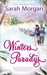 Winters paradijs (O'Neil Brothers, #1)