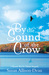 By The Sound Of The Crow (I Know You're There, #2)