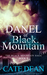 Danel of Black Mountain