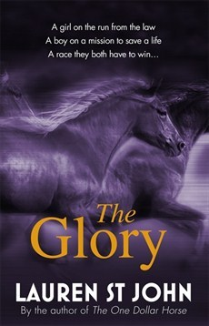 the price of glory book review