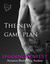 The New Game Plan (The Keyholder #5)