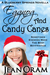 Eggnog and Candy Canes: A Blueberry Springs Christmas Novella (Blueberry Springs, #4)