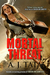 Mortal Threat (Threat, #4)