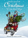 Christmas at Come-alive Cottage (Come-alive Cottage #4 )