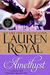 Amethyst (The Jewel Trilogy, #1)