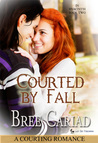 Courted by Fall