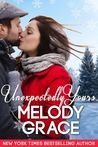 Unexpectedly Yours (Beachwood Bay, #6)