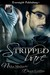 Stripped Bare (Cooper Mountain #1)