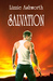 Salvation by Lizzie Ashworth