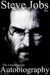 Steve Jobs Bio by J.T. Owens