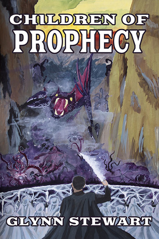 Download for free Children of Prophecy PDF