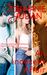 An Indecent Affair by Stephanie Julian