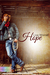 Hope by Lisa Worrall