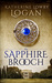 The Sapphire Brooch (Celtic Brooch #3)