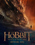 The Hobbit: The Battle of Five Armies - Annual 2015
