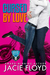 Cursed by Love (A Good Riders Romance, #2)