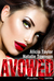 Avowed by Alicia   Taylor