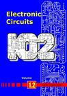 Electronic Circuits Volume 1.2