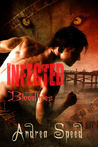 Infected by Andrea Speed