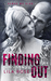 Finding Out (Hawks MC Club, #2.5)