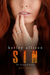 SIN (The Snapped Novella Series, Part 3)