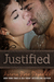 Justified by Aurora Rose Reynolds