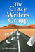 The Crazy Writers Group