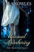 Unusual Awakening by S.M. Knowles