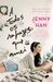 A Todos os Rapazes que Amei (To All the Boys I've Loved Before, #1)