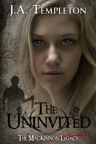 the uninvited guests book reviews