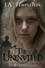 The Uninvited (The MacKinno...