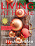 Living at Home - Dezember 2014