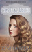 Capital Bride (Matchmaker and Co. #1)