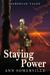 Staying Power (Darshian Tal...