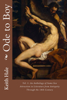 Ode to Boy by Keith Hale