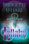 Lullaby (Book of Dreams #1)