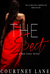 The Sect by Courtney Lane