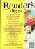 Reader's Digest Sept. 2014 (#1103)