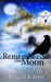 Remember the Moon, A Novel